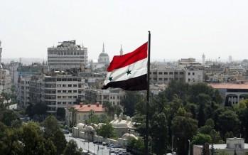 مقتل ممثلة سوريّة داخل شقتها!