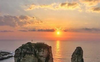 طقس مستقر يؤثر على لبنان ... إلى متى يستمر؟