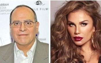 صادق الصباح ردًّا على نيكول سابا: لن أتحدث عن وجهة نظرنا بعدما عرض