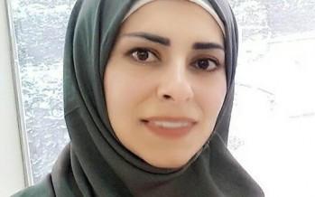 استيعاب الجائحة يرسم مستقبل الاطفال - وفاء ناصر
