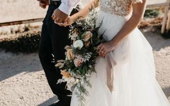 الأعراسُ... قيْدَ المُلاحقة!