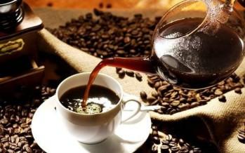 هل تمنحك القهوة حياة أفضل و أطول ؟