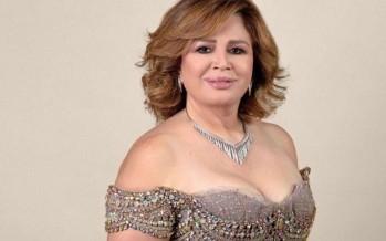 الهام شاهين تعترف بإجهاضها في «شيخ الحارة والجريئة»
