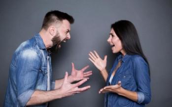 ماذا تفعلي لو علمتِ أن زوجك قد تزوج صديقتك المقربة؟