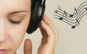 استماعك للموسيقى قبل النوم قد يصيبك بالديدان