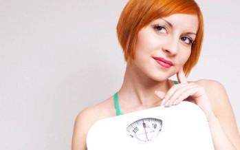 تعانين من النحافة المفرطة؟ هذه الأطعمة تساعدك على زيادة وزنك بشكل صحي!
