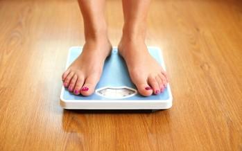 بالصورة.. تعرف ما إذا كان وزنك مناسباً لطولك!