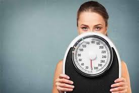 خسارة الوزن المفرطة سبب أساسي للأمراض