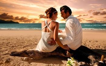 ما العوامل التي تؤثر على شعور المرأة تجاه العلاقة الحميمية؟