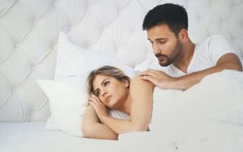 الرجال يفكرون بالعاطفة الجسدية فقط.. لن تلوميهم بعد معرفة هذه الحقيقة العلمية!