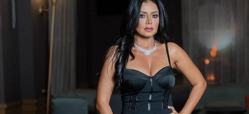 بسبب تصريحاتها الأخيرة... عقوبة قاسية تنتظر رانيا يوسف بعد محاكمتها في شباط