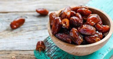 تعرف على فوائد التمر فى شهر رمضان.. يساعد على تحسين حركات الأمعاء