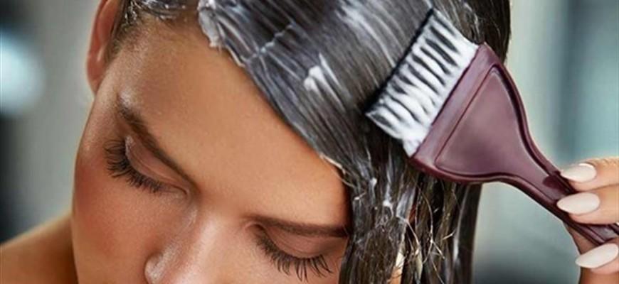 كيف تختارين الماسك المناسب لنوع شعرك؟ اليك بعض النصائح