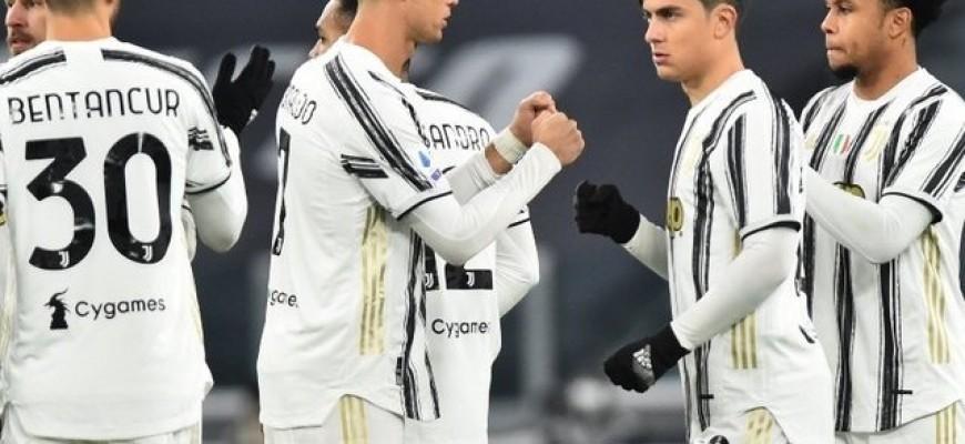 قمصان أندية كرة القدم الأغلى والأكثر مبيعاً في العالم