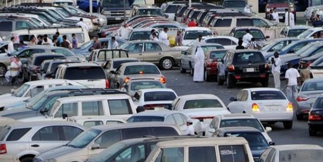 أرخص 5 سيارات في السعودية: اقتصادية وذات كفاءة عالية