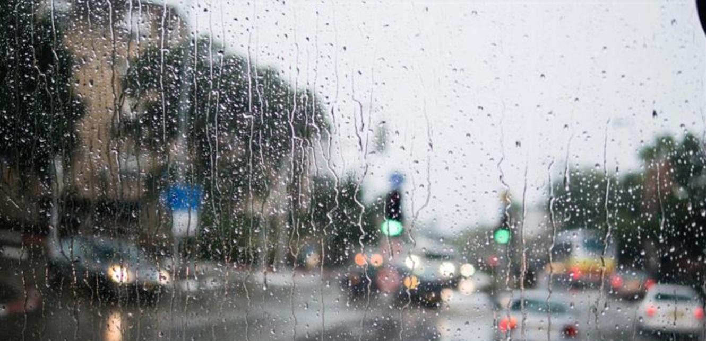 أمطار تشرين الثاني مستمرة.. هكذا سيكون الطقس بالأيام